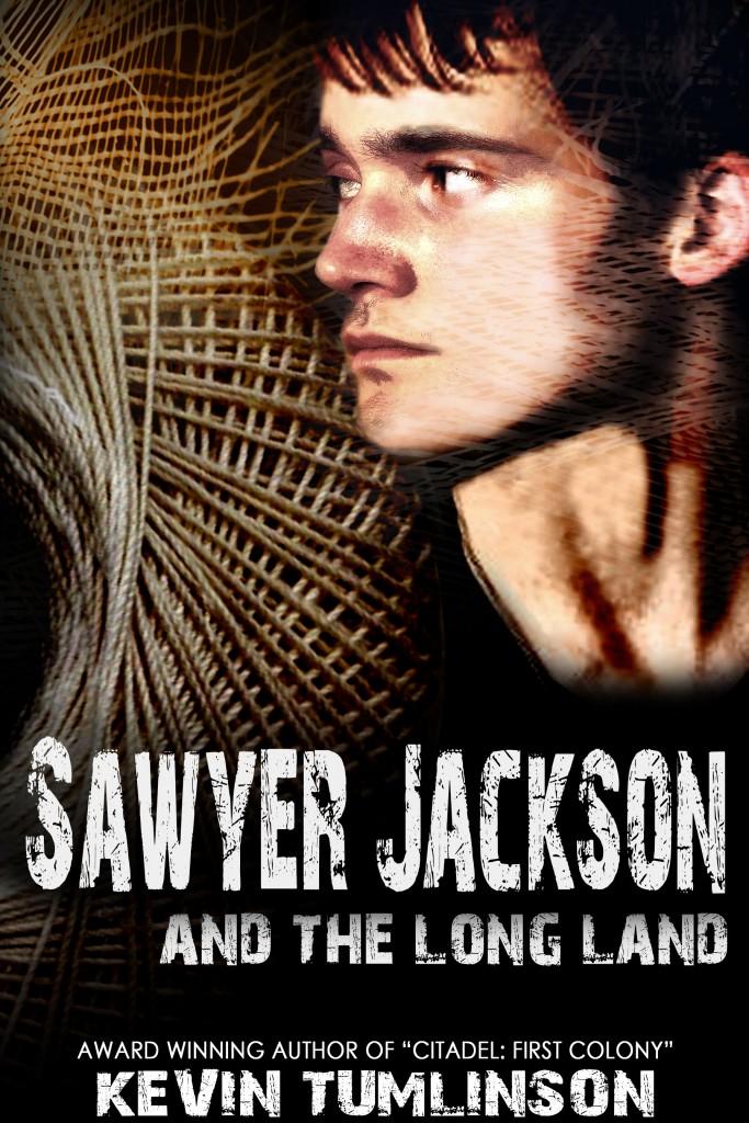 Sawyer Jackson-FRONT