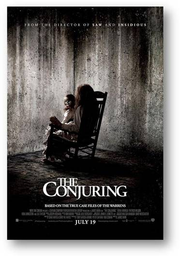 The-Conjuring-2013-BluRay