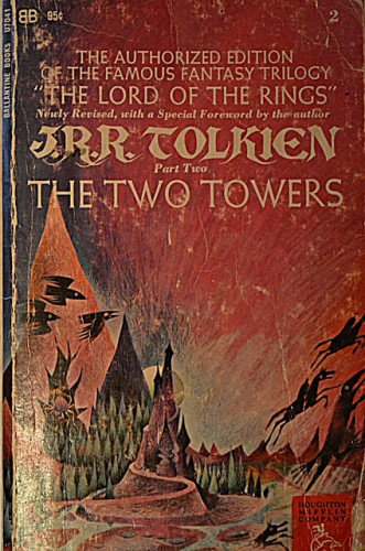 The_Two_Towers_Book_Cover_1965_(Ballantyne)