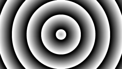 stock-footage-loopable-seamless-cyclic-animated-sequence-with-expanding-circles-usual-for-presentations-movies