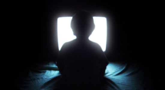 tv_addiction