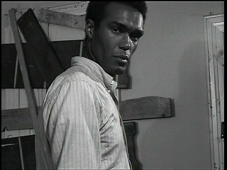 black-guy-from-survivor
