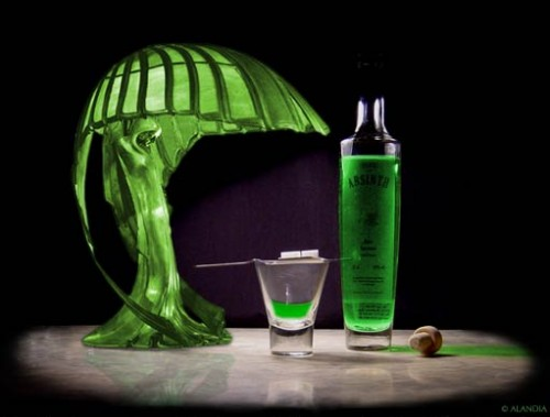buy-absinthe
