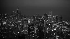 ChicagoAtNight