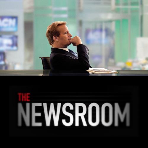 newsroom3
