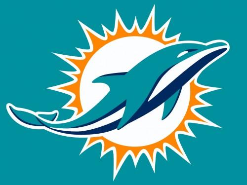 Miami_Dolphins_2013