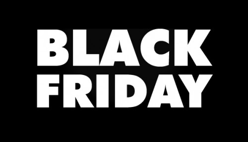 black-friday-casas-bahia