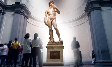 michelangelo-david-statue-006