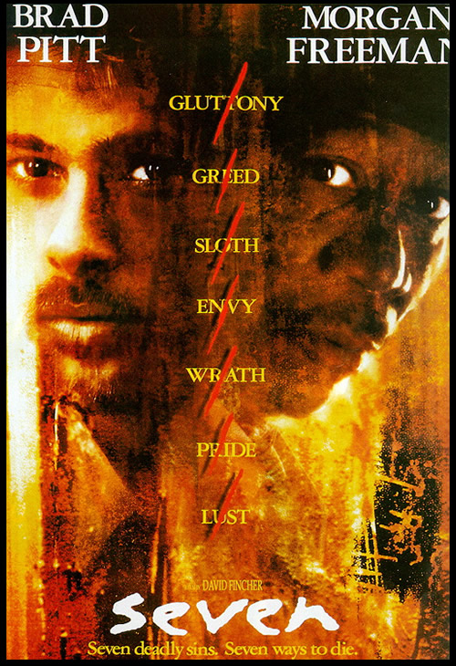 seven-movie-poster-500w