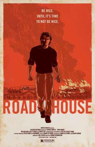 roadhouse-poster-mt