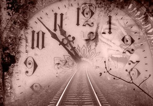 time-travel-evidence