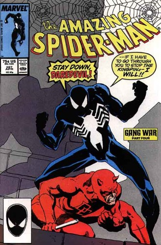 Amazing_Spider-Man_Vol_1_287