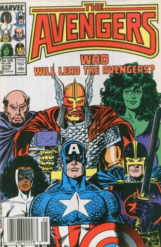 Avengers_Vol_1_279