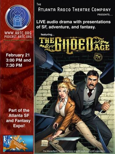Gilded-Age-Atlanta-SF-Expo