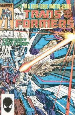 transformers-comic-4