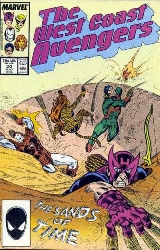 west-coast-avengers 20