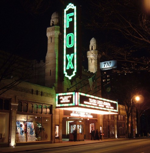 1024px-Fox_Theater_night