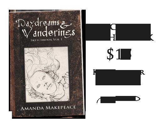 Kickstarter Only Price