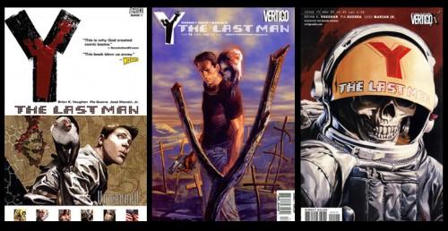 y-the-last-man-comic(1)