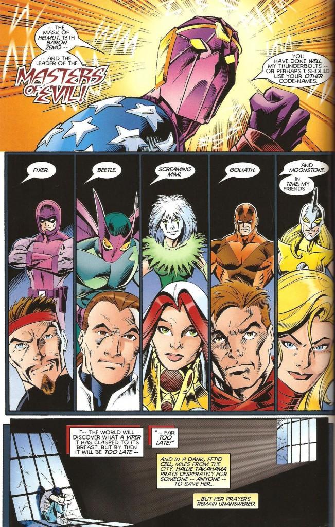 Thunderbolts-1-1997