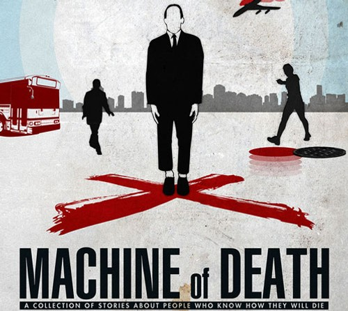 machine-of-death-cover