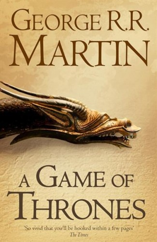 A-Game-Of-Thrones-in-PDF-EPUB