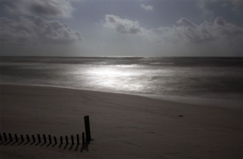 Beach-at-twilight-500x326
