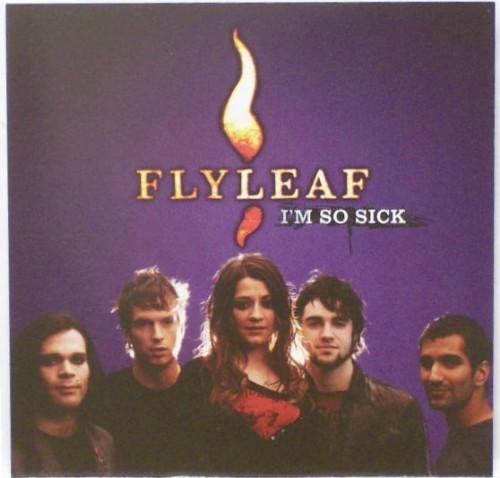 flyleaf-imsosick