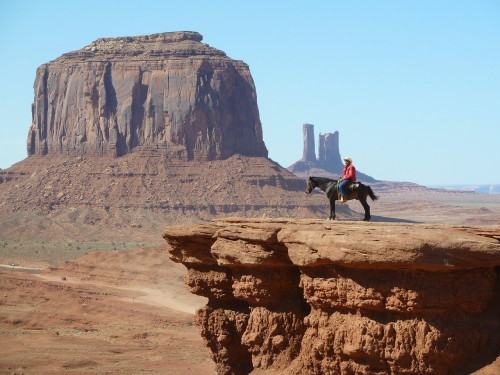 monument-valley-618363_1280