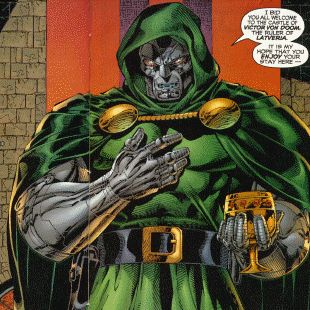 Victor_von_Doom_(Earth-616)