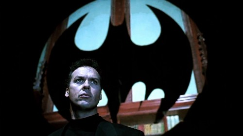 is-michael-keaton-jealous-of-ben-affleck-s-batman-michael-keaton-batman-returns
