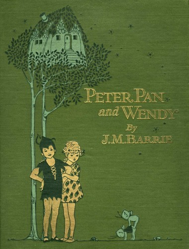 peter-pan-wendy-03