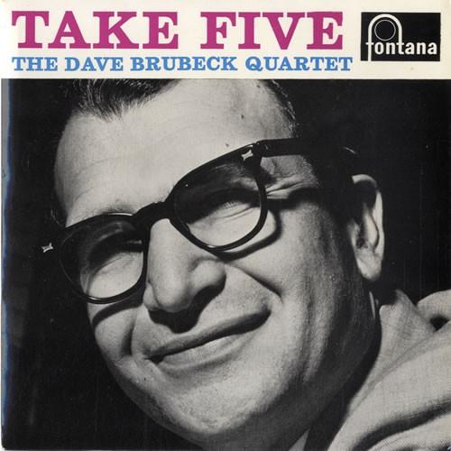Dave-Brubeck-Take-Five-EP-565413