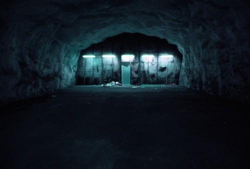 bunker-554239_1280