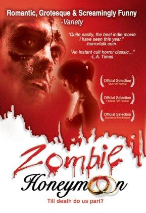 zombie-honeymoon_0
