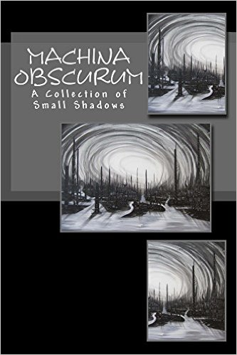 Machina Obscurum