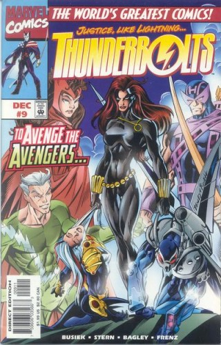 Thunderbolts_Vol_1_9
