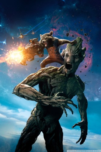guardians_of_the_galaxy_groot_and_rocket_raccoon-wallpaper-640x960