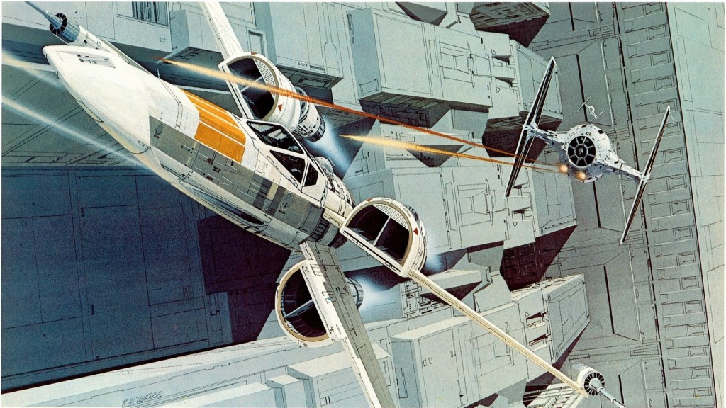 mcquarrie-xwing-concept