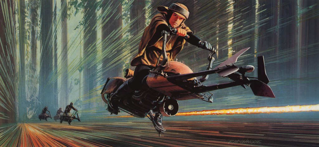 ralph-mcquarrie-star-wars-original-artwork-concept-lucas-films-9