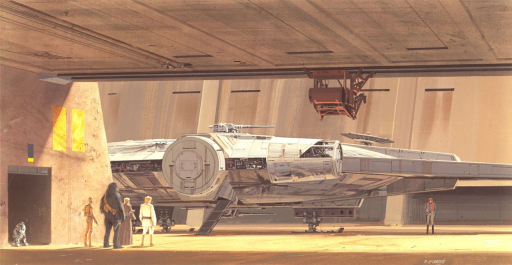 star-wars-mcquarrie3