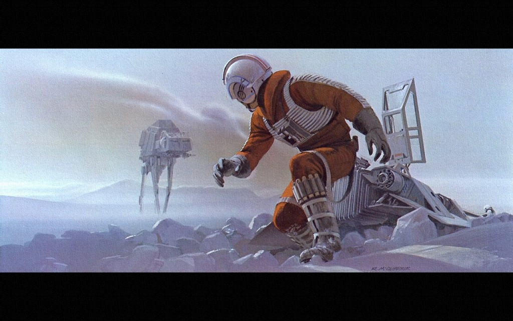 star_wars_movies_atat_ralph_mcquarrie_fan_art_1280x800_wallpaper_wallpaper_2560x1600_www-wallpaperswa-com
