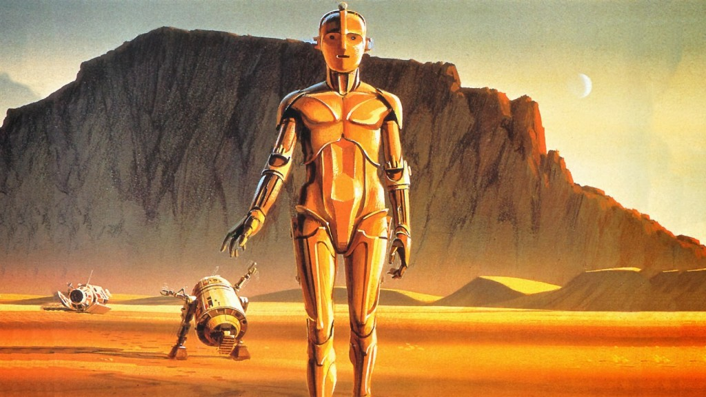star_wars_r2d2_c-3po_ralph_mcquarrie_desktop_1920x1080_hd-wallpaper-1054461