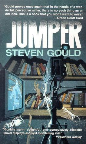 Jumper1