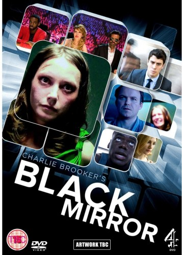 Black-Mirror-DVD-black-mirror