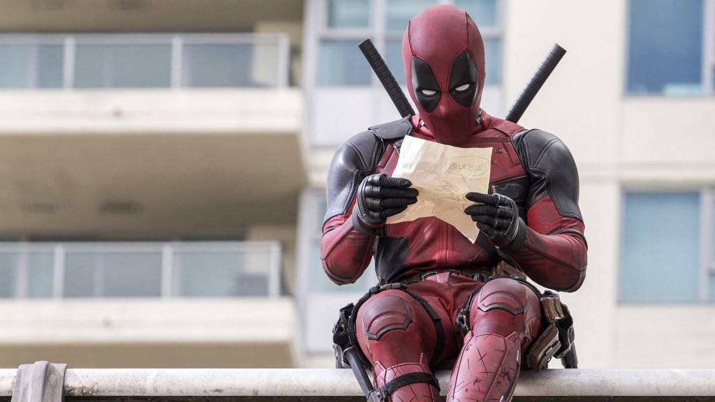 Deadpool-Reading-Screenshot-Movie-2016-Wallpaper