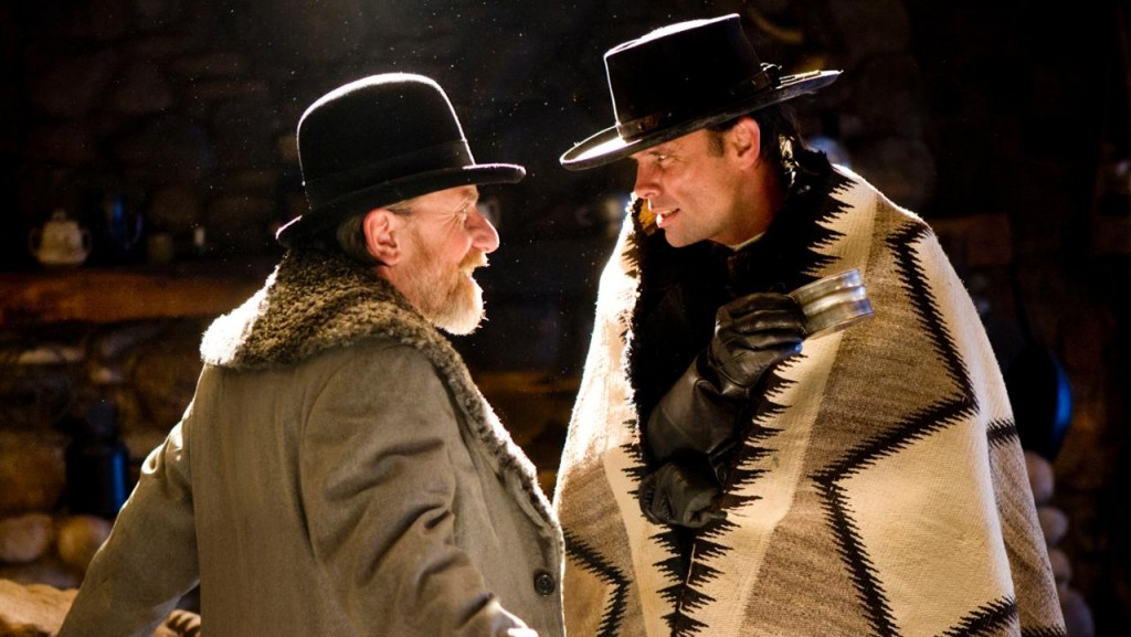 tim-roth-walton-goggins-hateful-eight-xlarge