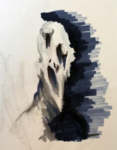 Ur-Shadow-Sketch-390x500