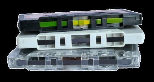 cassette-950152_1280
