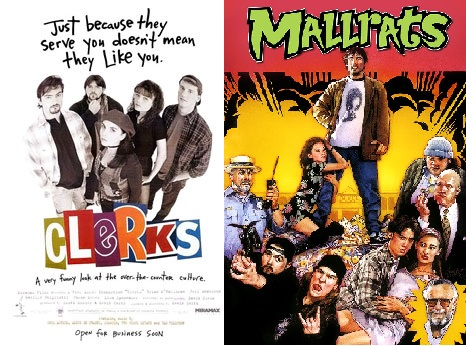 double-feature-clerks-mallrats2